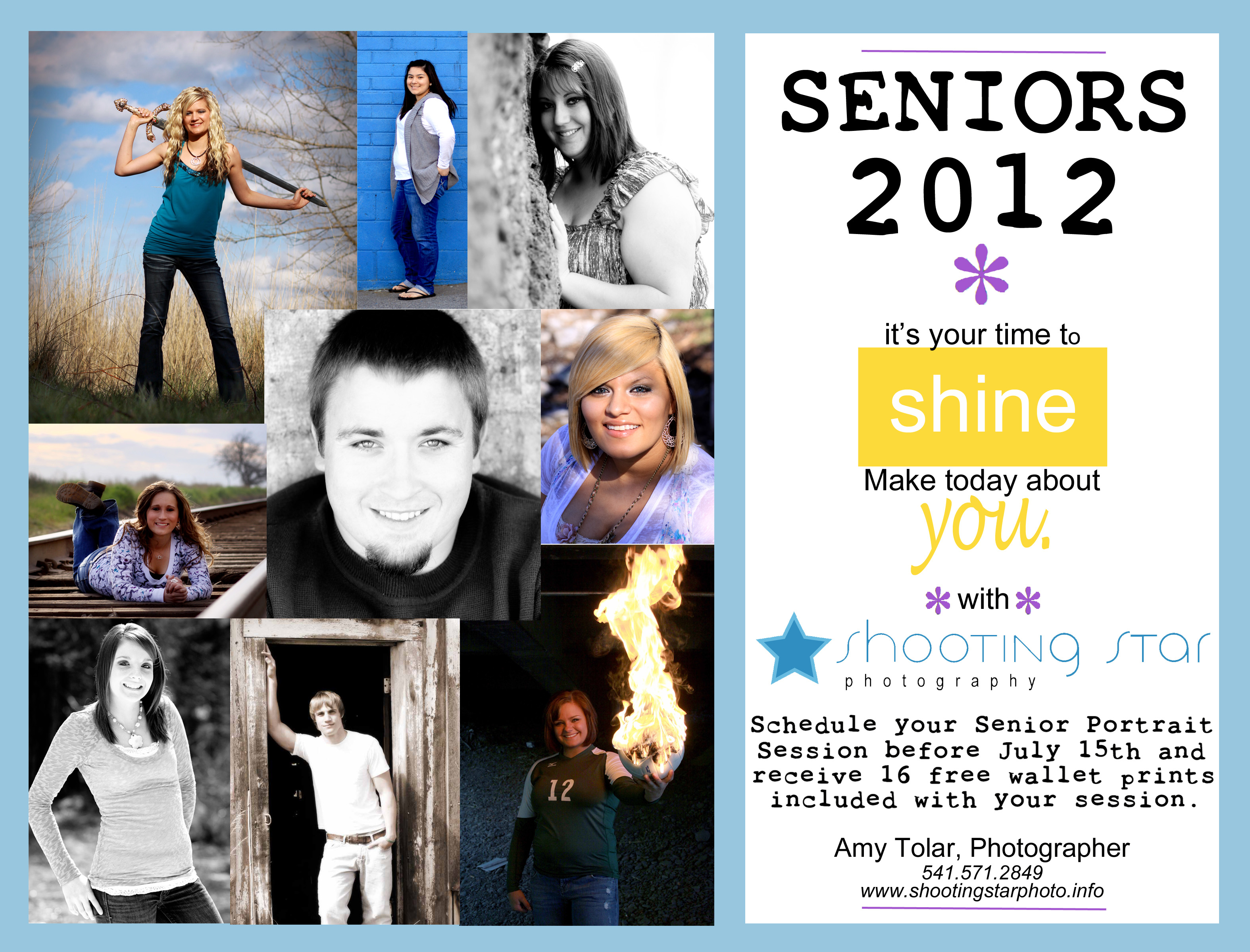 ... Stanfield Senior Photographer, Teens, Wallowa County Senior Photographer